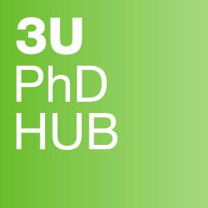 3U PhD Hub